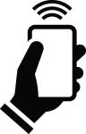 phone-400px
