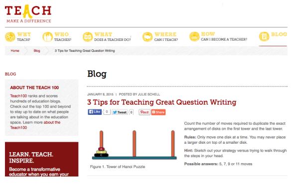 teach.com2