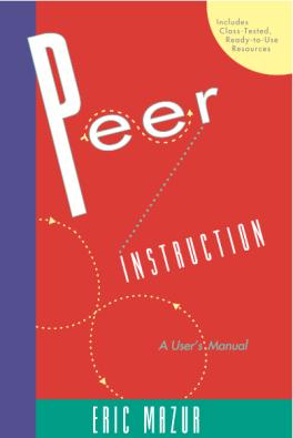 PI Manual